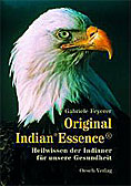 Original Indian Essence