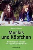 Muckis und Köpfchen