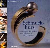 Schmuck-Kurs