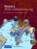 Meyers Atlas Globalisierung