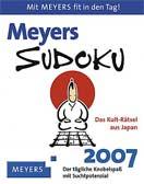 Meyers Sudoku