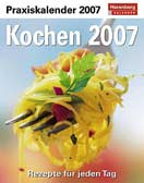 Kochen 2008