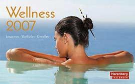 Wellness 2008