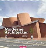 Moderne Architektur 2008