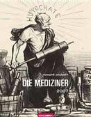 Die Mediziner 2008