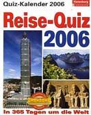 Reise-Quiz