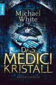 Das Medici Kristall