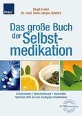 Knaurs Buch der Selbstmedikation