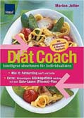 Diät Coach