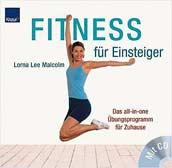 Fitness für Einsteiger, m. CD-ROM