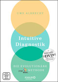 Intuitive Diagnostik