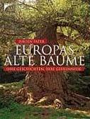 Europas alte Bäume