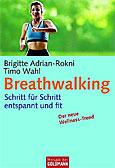 Breathwalking