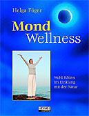 Mond-Wellness