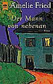 Der Mann von nebenan