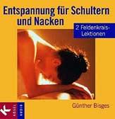 Entspannung für Schultern und Nacken, 1 Audio-CD