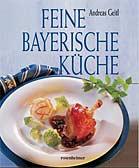 Feine bayerische Küche