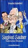 Siegfried Sauber