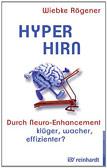 Hyper Hirn
