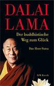 Der buddhistische Weg zum Glück