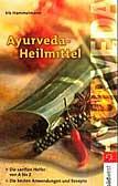 Ayurveda-Heilmittel
