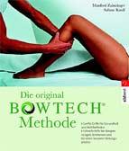 Die original BOWTECH-Methode