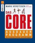 Das Core-Ausdauerprogramm