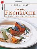 Die feine Fischküche