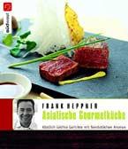 Asiatische Gourmetküche
