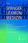 Springer Lexikon Medizin
