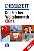 Der Fischer Weltalmanach aktuell, China