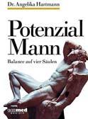 Potenzial Mann