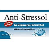 Anti-Stressol