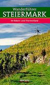 Wanderführer Steiermark: Band 3