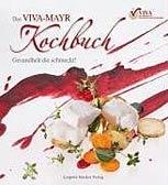 DAS VIVA-MAYR-KOCHBUCH