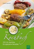 Das 2 € Kochbuch