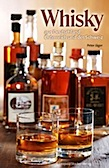 Whisky aus Deutschland, Österreich und der Schweiz