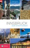 Innsbruck - Der Stadtführer