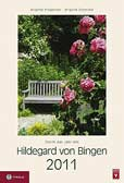 Durch das Jahr mit Hildegard von Bingen 2011