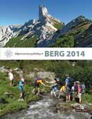 BERG 2014