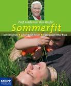 Sommerfit