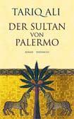 Der Sultan von Palermo