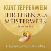 Ihr Leben als Meisterwerk, Audio-CD
