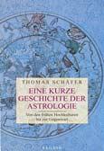 Eine kurze Geschichte der Astrologie