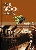 Der Brockhaus Wein