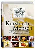 Kursbuch Mensch
