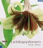 Lieblingspflanzen
