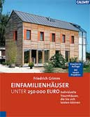 Einfamilienhäuser unter 250.000 Euro