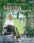 Gartenvergnügen