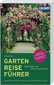 Garten-Reiseführer